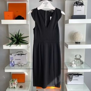 FRENCH CONNECTION HOT DRESS NWT